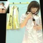 素人モデル マジックミラー盗撮 #93b